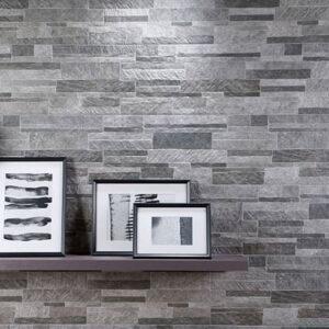 DRavelin Mountain Floor Tile 300x600mm