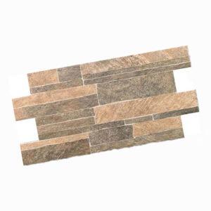 DRavelin Savanna Floor Tile 300x600mm