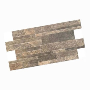 DRavelin Tundra Floor Tile 300x600mm